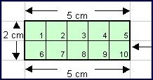 Geometri 1 (stm05k01)