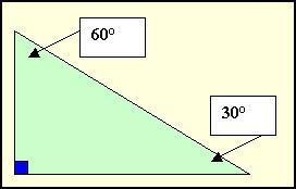 hvor mange grader er en firkant